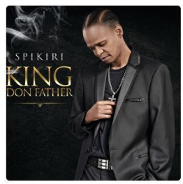 King Don Father BY Spikiri